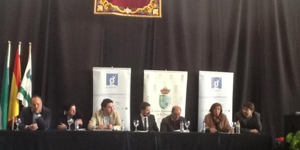 1 de marzo de 2012, los AceiteS de Oliva Vírgenes presentes en Agricultor@s 2.0