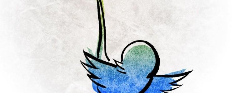 #twittsandaove 2013