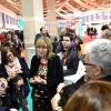 Grupo Bloggers con Marian Velasco en Gastrotur 13