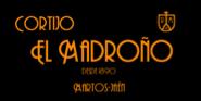 Madroño