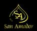 samador
