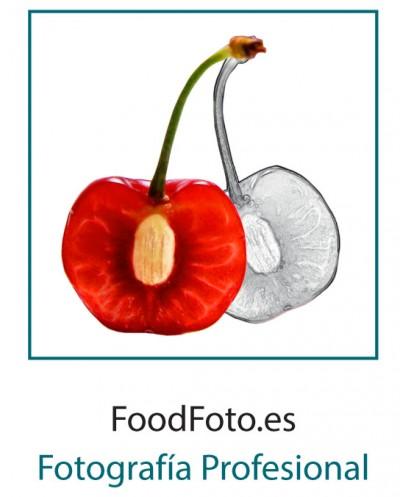 tarjeta de visita polaroid
