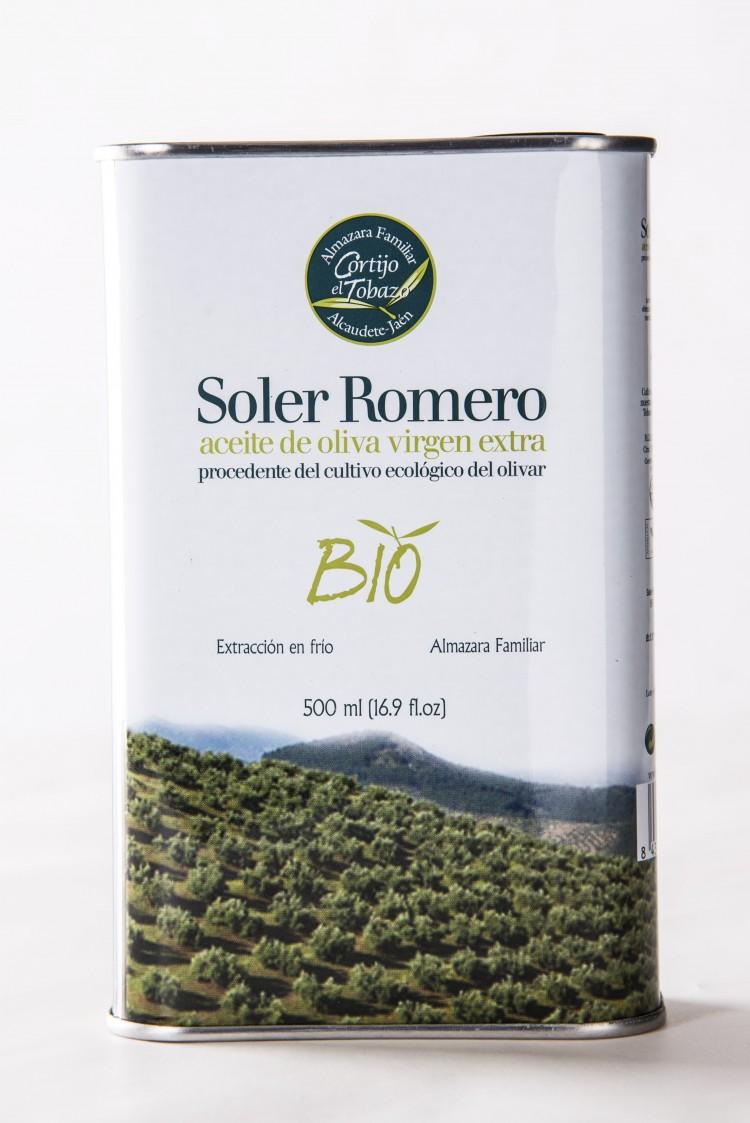 soler romero bioDSC_5242